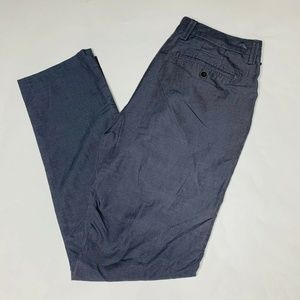 Tommy Bahama Mens Pants Size 32 Waist 32 Inseam